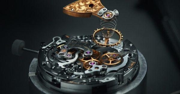 vacheron-constantin-traditional-know-how-high-end-watchmaking-collection-luxury-watches