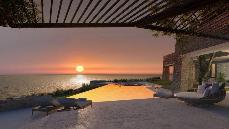 achat-villas-luxe-residences-costa-navarino-grece-immobilier-luxe-programme-neuf