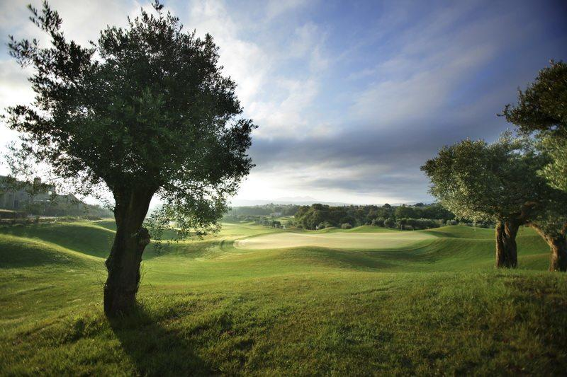 buy-luxury-villas-costa-naravino-greece-luxury-real-estate-new-development