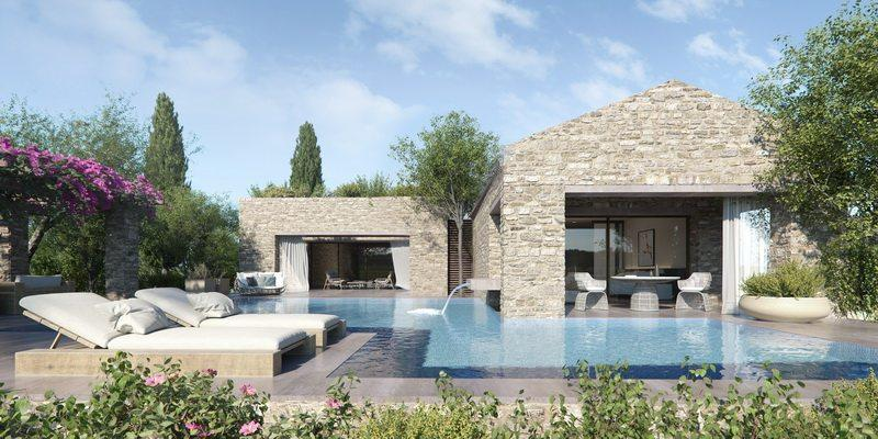 buy-luxury-villas-costa-naravino-greece-luxury-real-estate-new-developmentbuy-luxury-villas-costa-naravino-greece-luxury-real-estate-new-development
