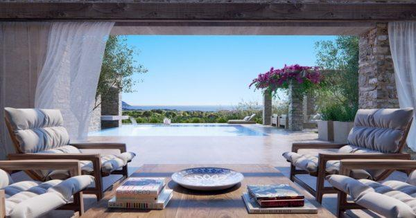 achat-villas-residences-costa-navarino-grece-immobilier-luxe-programme-neuf