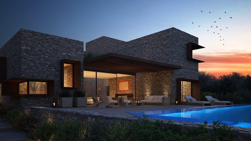 buy-luxury-villas-costa-naravino-greece-luxury-real-estate-new-development