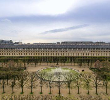 apartment-gardens-palais-royal-for-sale-prestigious-1st-arrondissement-panoramic-terrace-fireplace