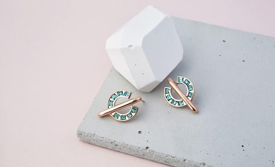 jolly-bijou-bijouterie-en-ligne-parures-pierres-precieuses