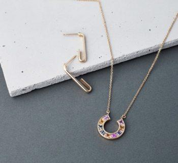 jolly-bijou-online-jewelry-store-sets-precious-stones