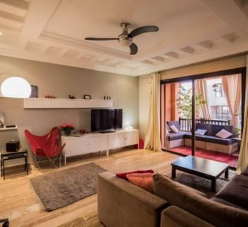 furnished-apartment-terrace-for-sale-gueliz-terrace-parking