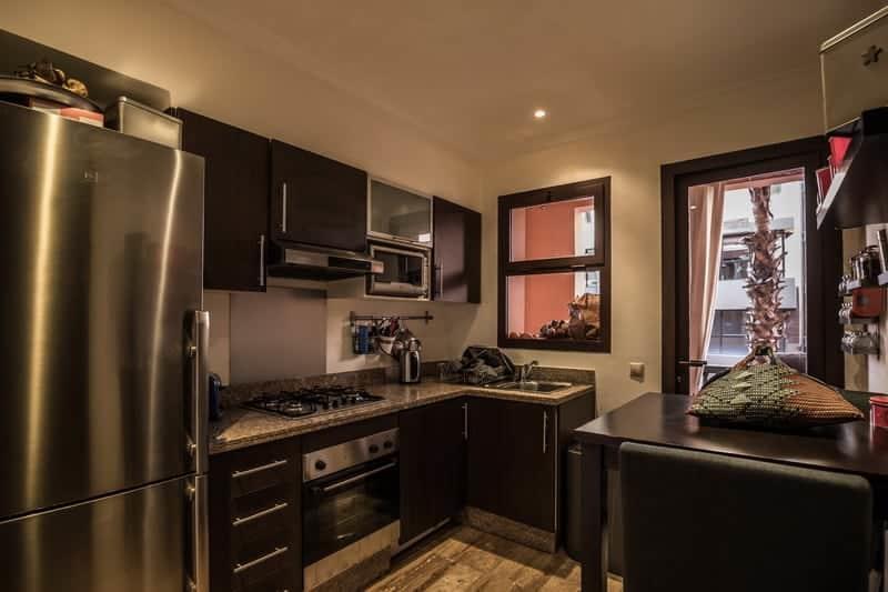 appartement-meuble-terrasse-a-vendre-gueliz-quartier-hivernage-terrasse-parking