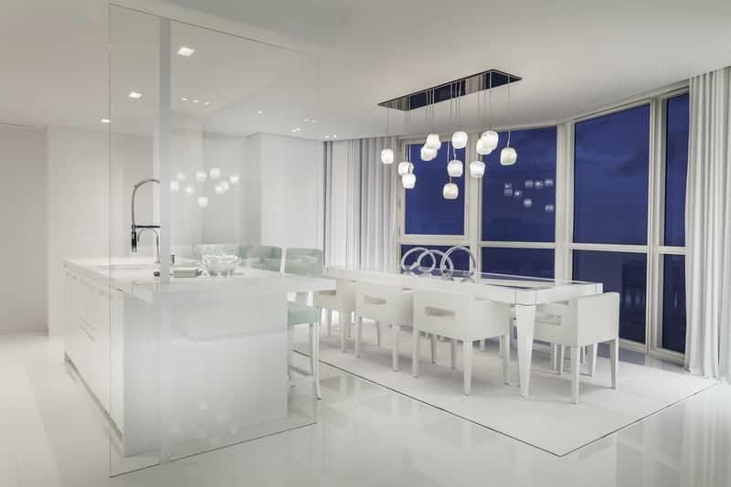 Vente Appartement Villa Milla Aix Les Milles