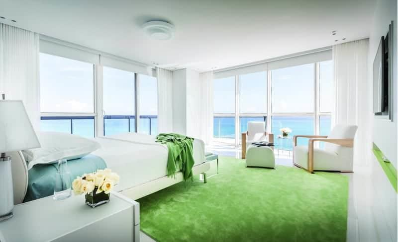 barnes-vente-record-appartement-setai-miami-beach