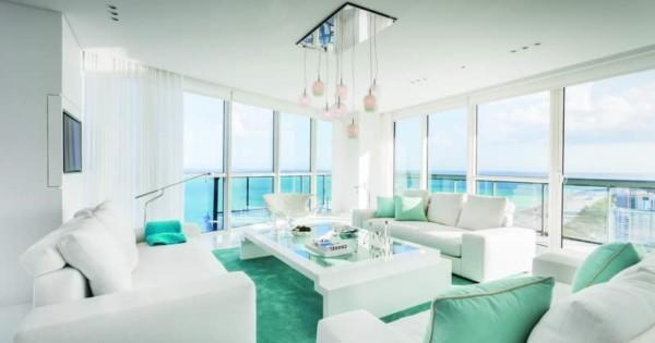 barnes-vente-record-appartement-setai-miami-beach