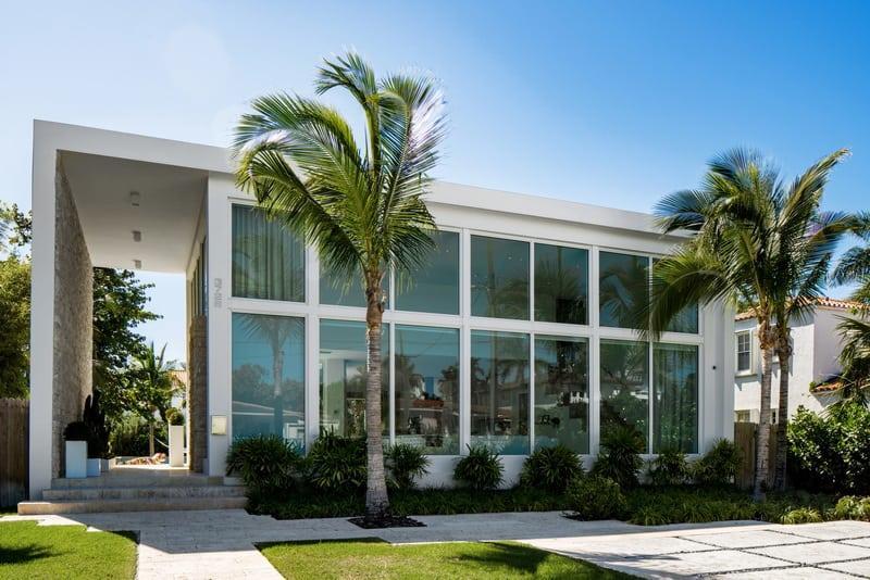 Restaurants On Palm Beach Blvd