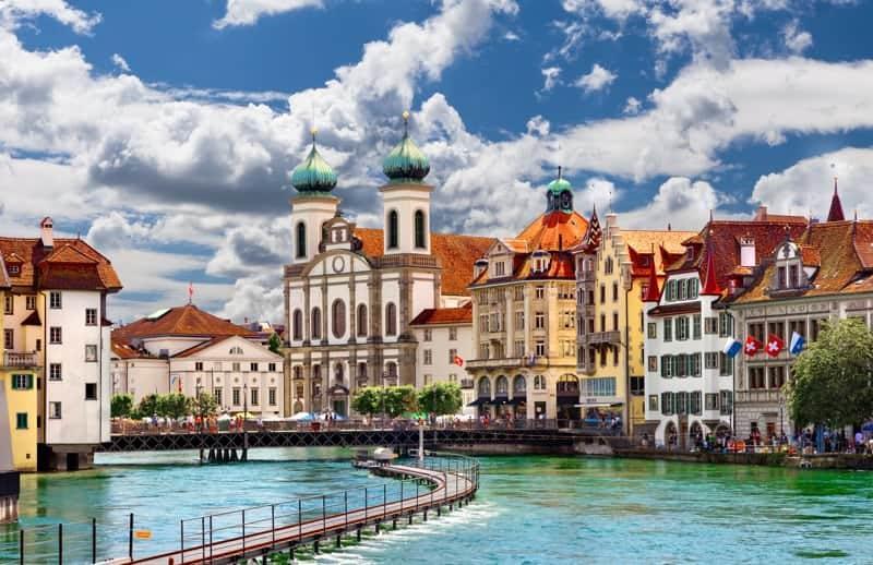 Exclusive Hotels In Meiner Nahe Stadt