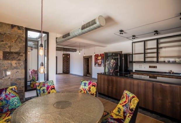 The Apartment Escape Room St Louis