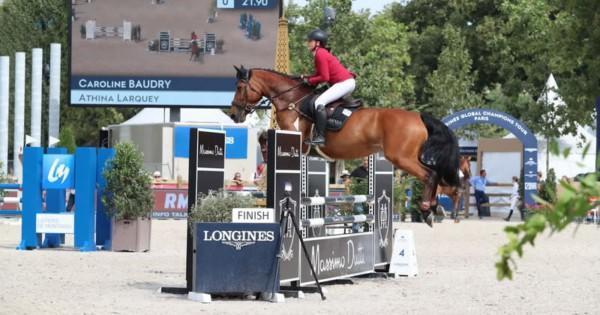 retour-longines-paris-eiffel-jumping-caroline-baudry-athina-larquey-classees-grand-prix