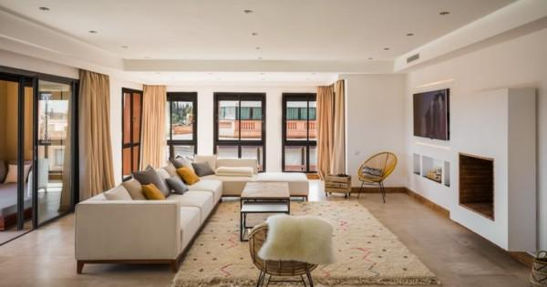 sublime-luxury-apartment-for-sale-in-the-chic-area-of-hivernage-terrace-place-parking
