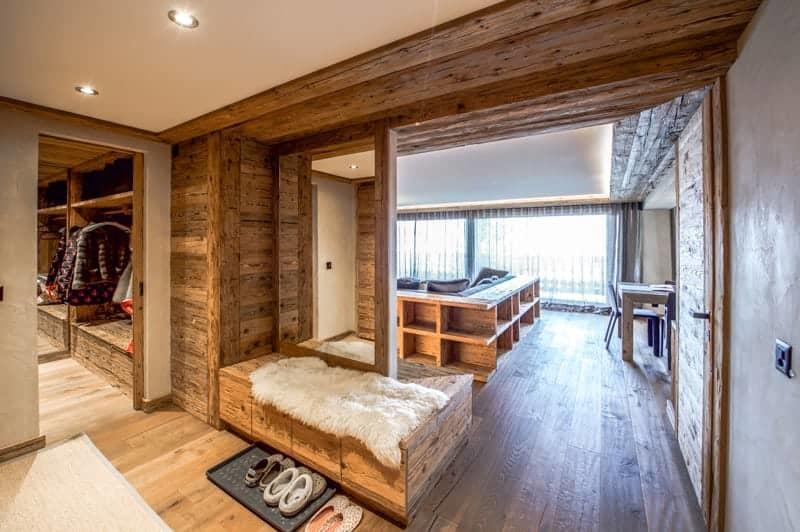 superbe-appartement-a-vendre-balcon-vues-magnifiques-parking