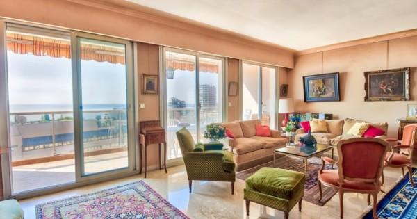 beautiful-apartment-for-sale-monaco-terraces-cellar-garage