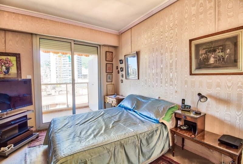 superbe-appartement-a-vendre-monaco-terrasses-cave-garage