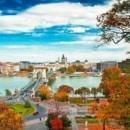 budapest-hungary-destination-rise-luxury-real-estate