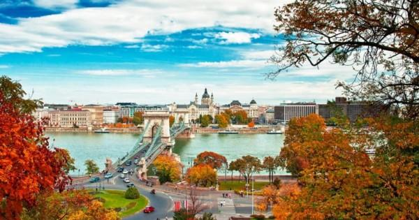 budapest-hungary-destination-rise-luxury-real-estate