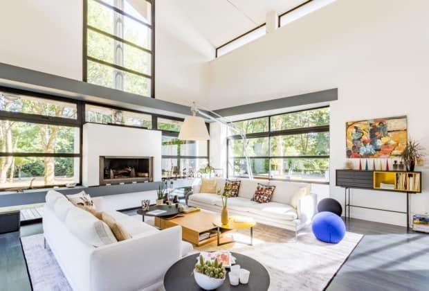 immobilier-luxe-experience-sur-mesure-client-barnes-services-haut-de-gamme-solutions-personnalisees