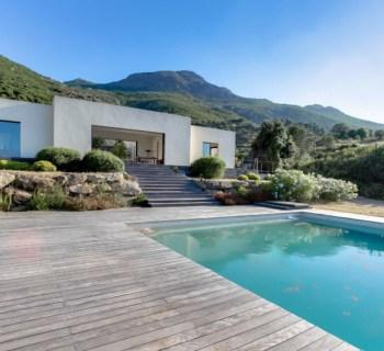 immobilier-prestige-codes-luxe-barnes-immobilier-luxe-actualites-tendances-perspectives-2018