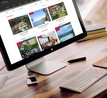 immobilier-prestige-recherche-immobiliere-facilitee-nouvelles-technologies-outils-digitaux-barnes