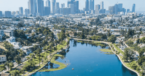 top-5-cities-high-net-worth-individuals-los-angeles-luxury-real-estate-markets-trends-2018