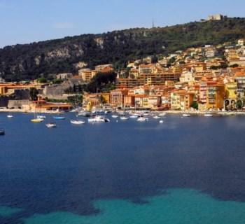 top-5-destinations-recherchees-bord-de-mer-residence-secondaire-cannes-saint-tropez-tendances-et-perspectives-2018