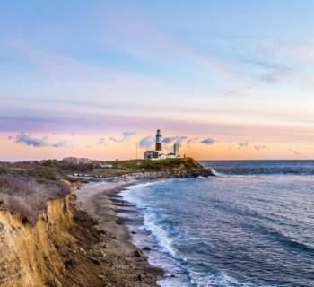 top-5-destinations-recherchees-bord-de-mer-residence-secondaire-hamptons-tendances-perspectives-2018