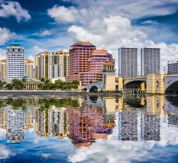top-5-destinations-recherchees-bord-de-mer-residence-secondaire-palm-beach-tendances-perspectives-2018