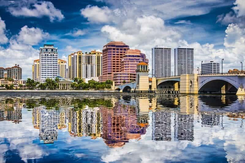 Trendy Palm Beach Hotel Side Kumkoy