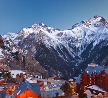 top-5-destinations-recherchees-montagne-residence-secondaire-alpes-francaises-tendances-perspectives-2018