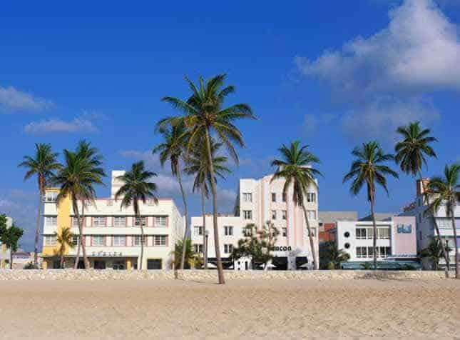 Palm Beach Club Tenerife Reviews