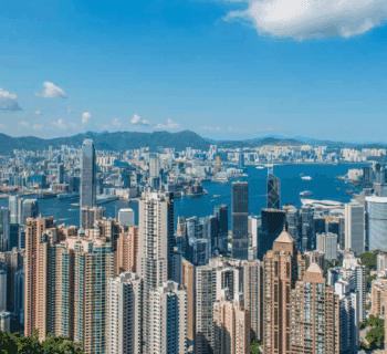 top-5-villes-recherchees-personnes-fortunees-hong-kong-actualites-tendances-perspectives-2018