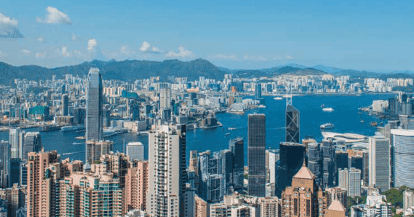 top-5-cities-high-net-worth-individuals-hong-kong-luxury-real-estate-markets-trends-2018