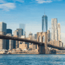 top-5-cities-high-net-worth-individuals-new-york-luxury-real-estate-markets-trends-2018