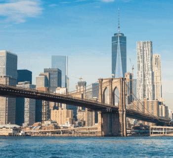 top-5-villes-recherchees-personnes-fortunees-new-york-actualites-tendances-perspectives-2018