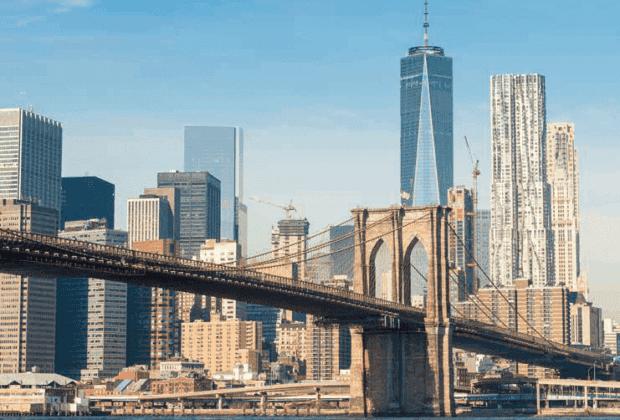 top 5 des villes les plus recherch es par les personnes fortun es new york barnes. Black Bedroom Furniture Sets. Home Design Ideas