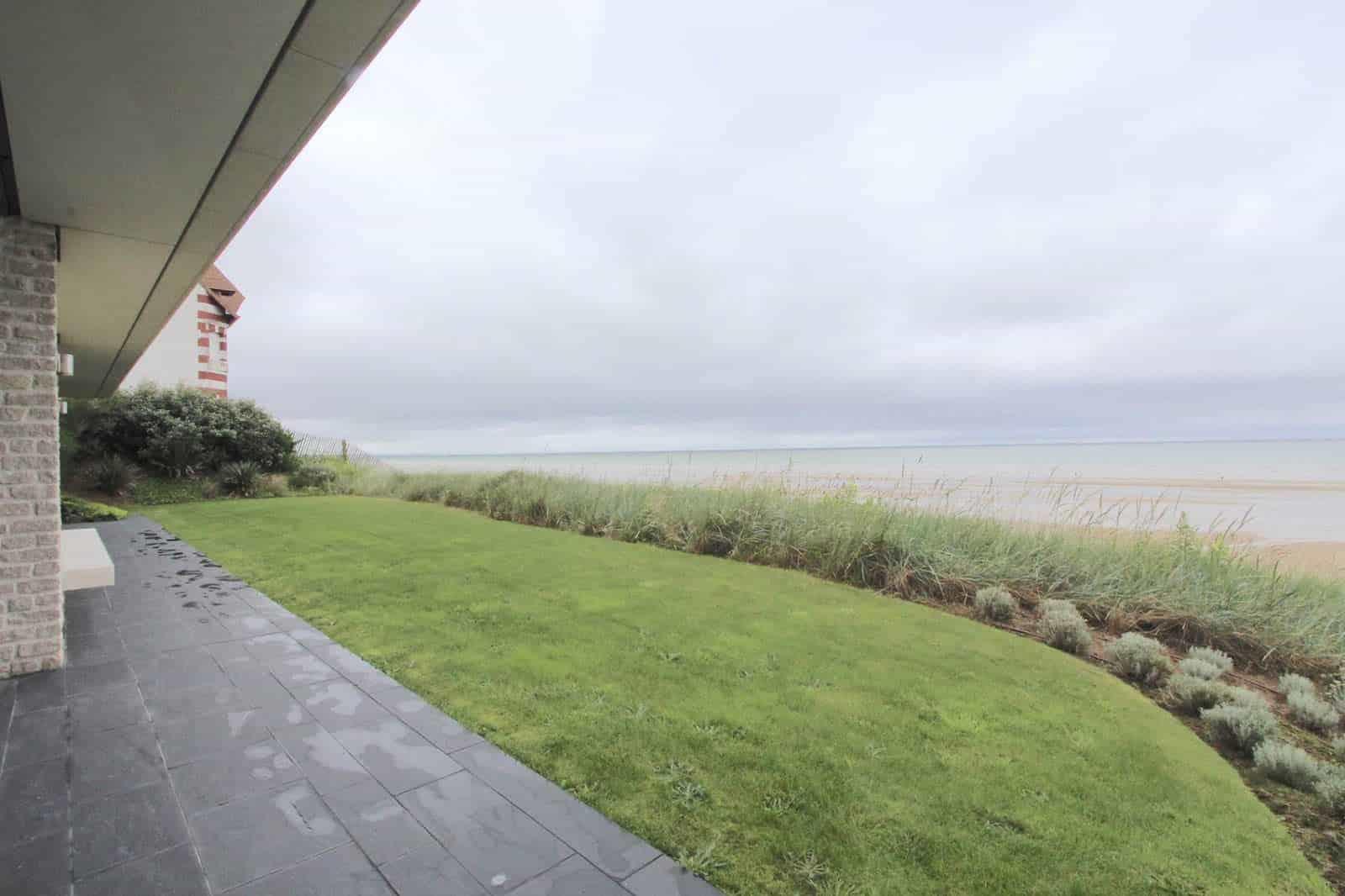 Va Beach Best Residential Xoncrete