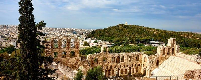athenes-grece-destination-essor-immobilier-luxe