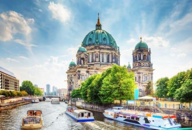 berlin-allemagne-destination-essor-immobilier-luxe