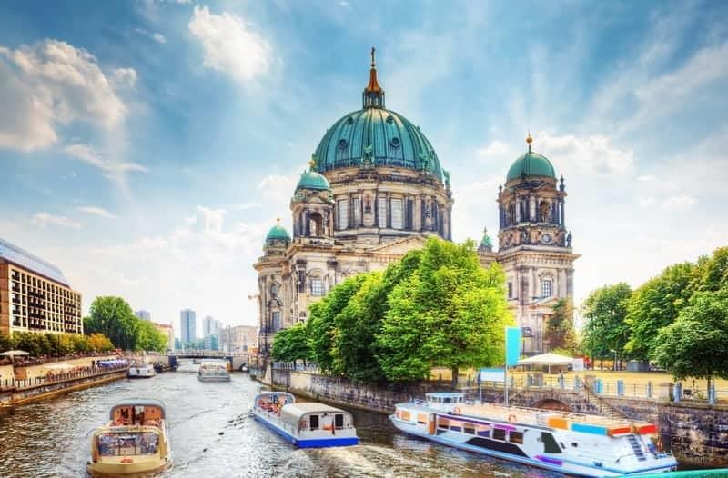 berlin-allemagne-destination-essor-immobilier-luxe