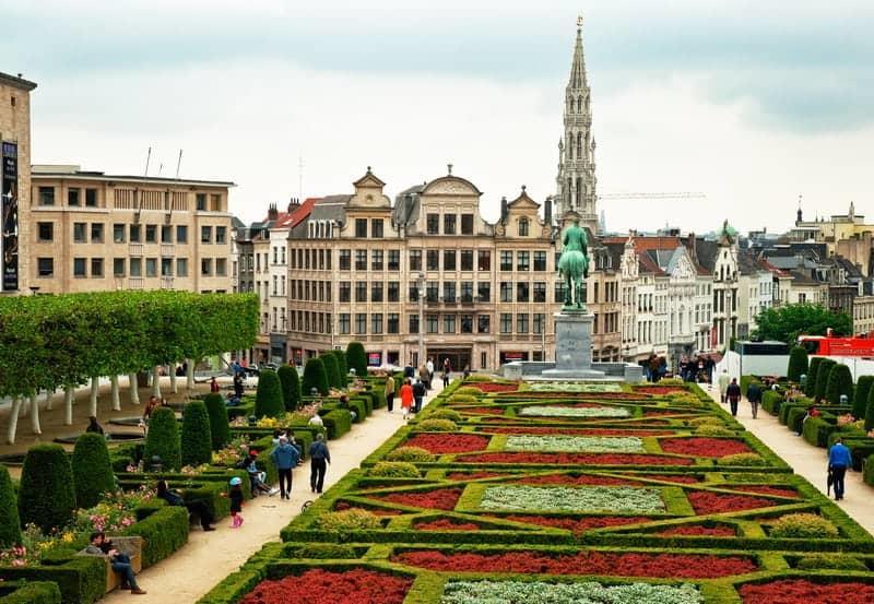 bruxelles-belgique-destination-essor-immobilier-luxe