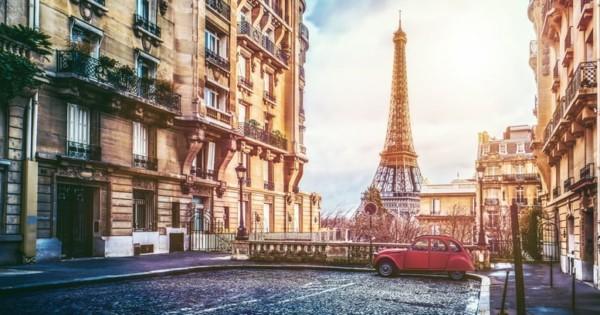 demenager-londres-paris-actualites-brexit-conseils-investissement-immobilier-quartiers-prestigieux-parisiens