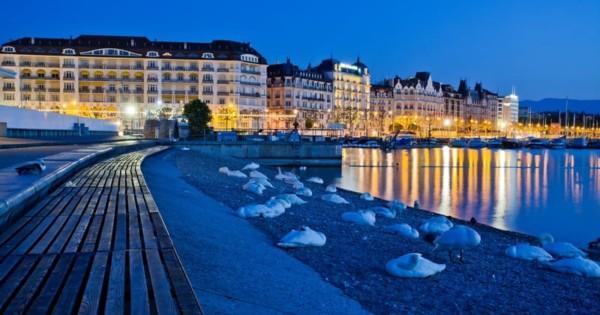 geneve-suisse-destination-essor-immobilier-luxe