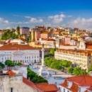 lisbonne-portugal-destination-essor-immobilier-luxe