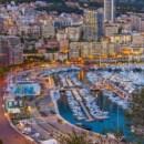 monaco-france-destination-rise-luxury-real-estate