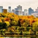 montreal-quebec-destination-essor-immobilier-luxe