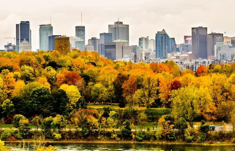 montreal-quebec-destination-essor-immobilier-luxe